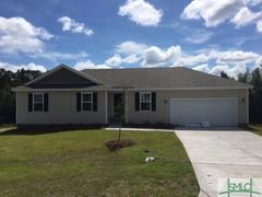 120 White Mulberry Court (Athens)