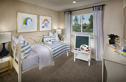 Bedroom-in-Hudson-at-Hyde Park-in-Moreno Valley
