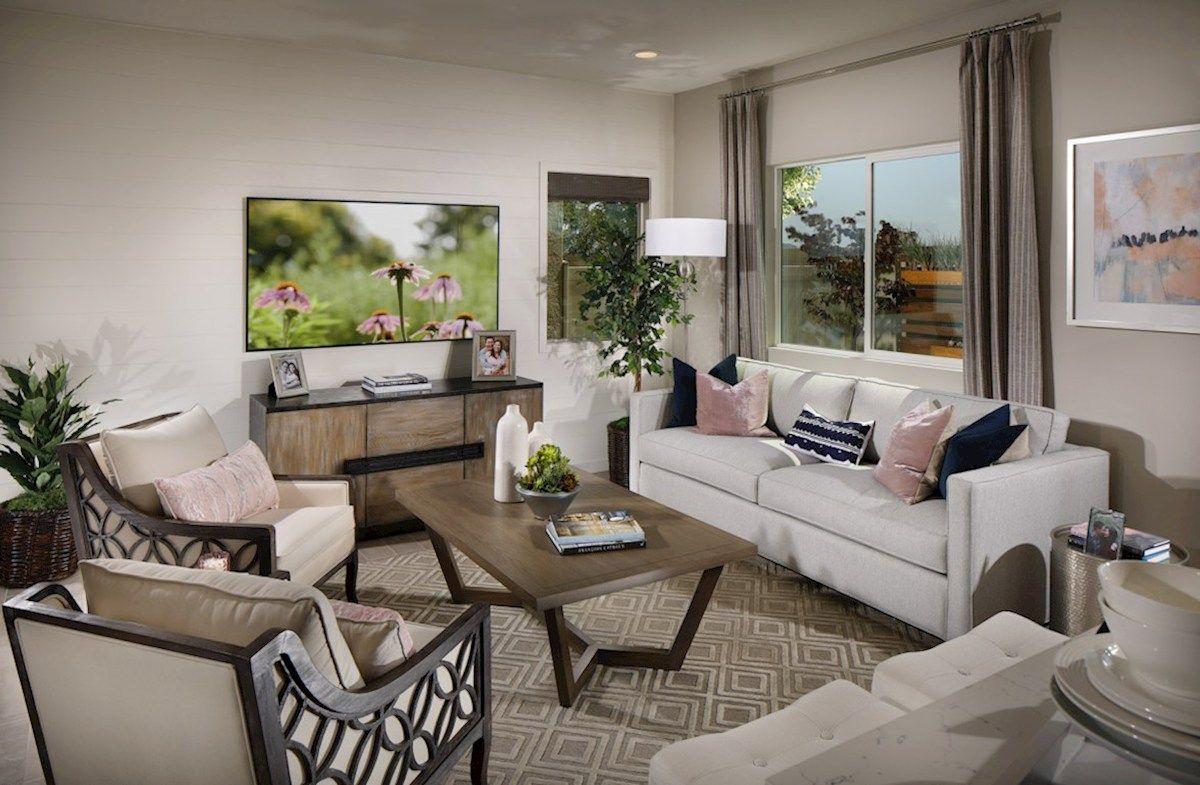 Greatroom-in-Lansing-at-Hyde Park-in-Moreno Valley