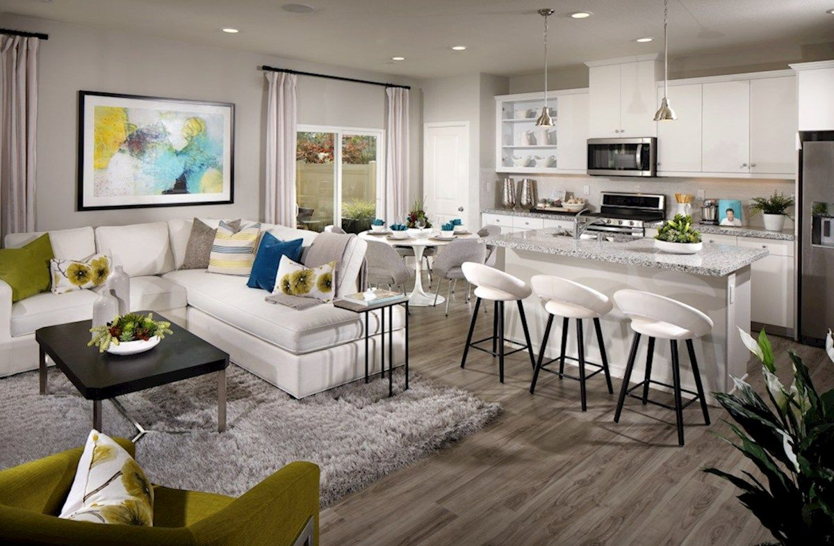 Greatroom-and-Dining-in-Paxton-at-Hyde Park-in-Moreno Valley