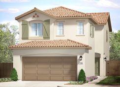 Bristol - Hyde Park: Moreno Valley, California - Beazer Homes