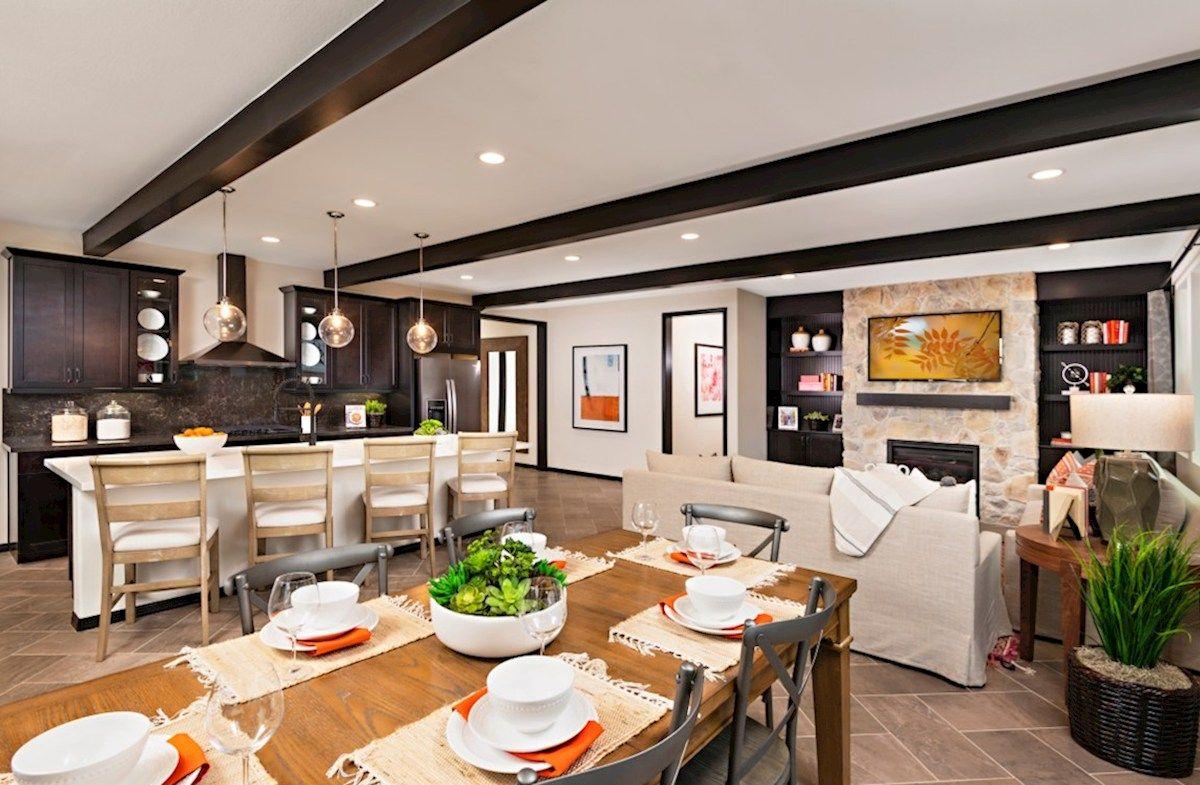 Greatroom-and-Dining-in-Anza-at-Floresta-in-La Quinta