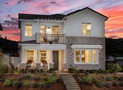 Camarillo - The Porches at Park Circle: Valley Center, California - Beazer Homes