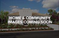 Cantera at Coral Mountain by Beazer Homes in Riverside-San Bernardino California