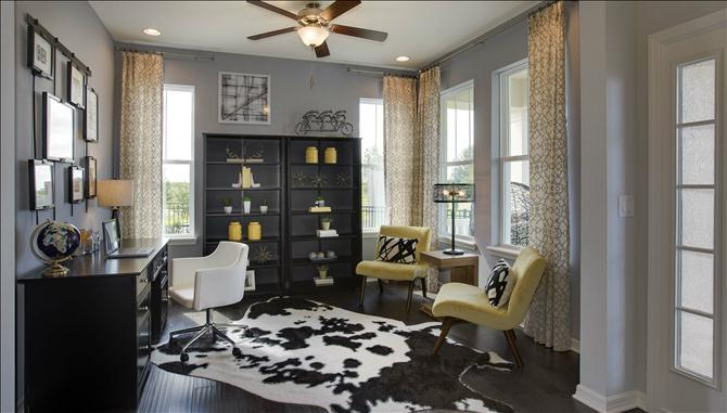 New Homes | Search Home Builders And New Homes For Sale : | New Homes In Winter  Garden, FL   New Home Source