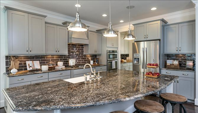 Lovely Bailey Court By Beazer Homes In Raleigh Durham Chapel Hill North Carolina