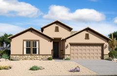 10885 N 187 DR (Rockwell)