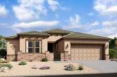 11193 N 188 CT (Winslow)