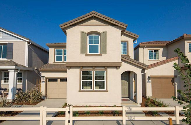 3874 SAMUELSON WAY (Residence 2)
