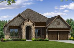 14308 Sedge Grass Drive (Bandera)