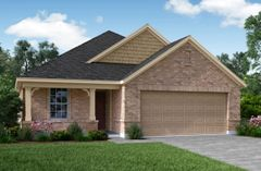 4547 Overlook Bend Dr (Hickory)