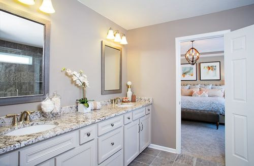 Bathroom-in-Lawrence-at-Summerland Park-in-Noblesville