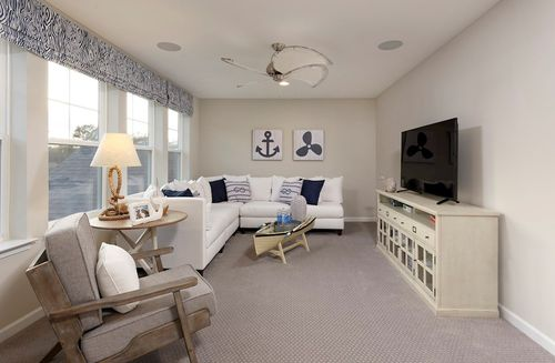 Media-Room-in-Wilmington-at-The Estuary-in-Frankford