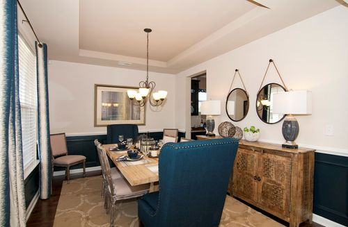 Greatroom-and-Dining-in-Edisto-at-Bella Vita-in-Myrtle Beach