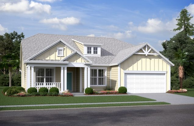 26195544-180318 New Beazer Homes Floor Plans on beazer homes 2003 floor plans, beazer driftwood floor plans, new kb homes floor plans,