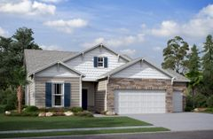 2304 Myerlee Dr (Southport)