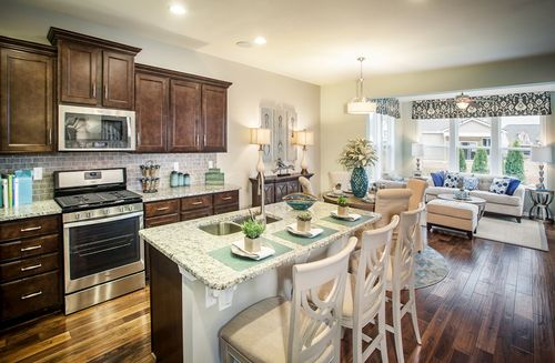 Greatroom-and-Dining-in-Ashford-at-Magnolia Farms-in-Hermitage