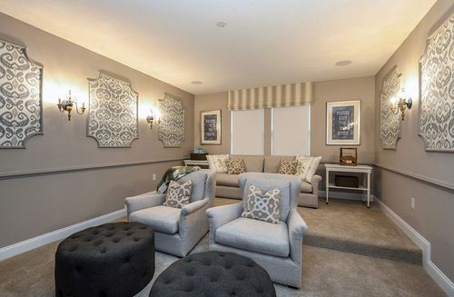 Greatroom-and-Dining-in-Wilson-at-Windermere Isle-in-Windermere