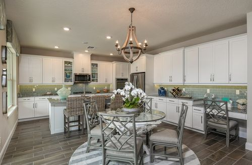 Kitchen-in-Luciana-at-Windermere Isle-in-Windermere