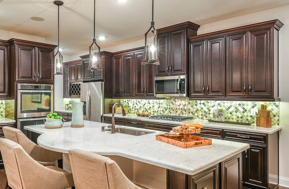 Kitchen-in-Washington-at-Windermere Isle-in-Windermere