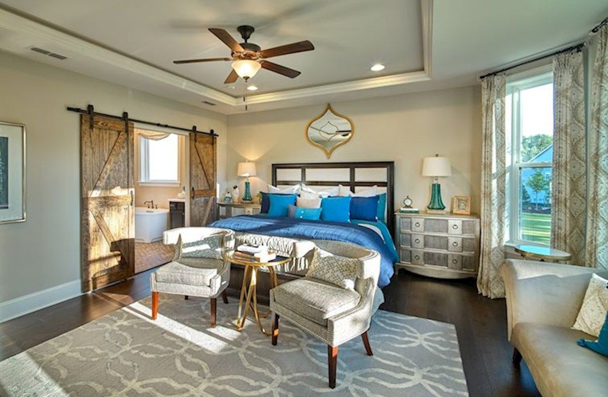 Bedroom-in-Abbey-at-Stillwater-in-Apex