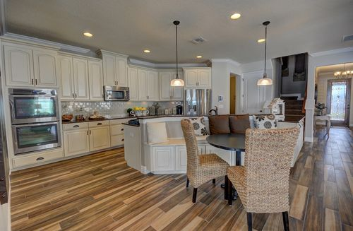Kitchen-in-Redwood-at-The Reserve at Pradera-in-Riverview