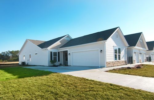 Surprising North Myrtle Beach New Homes For Sale Newhomesource Home Remodeling Inspirations Cosmcuboardxyz