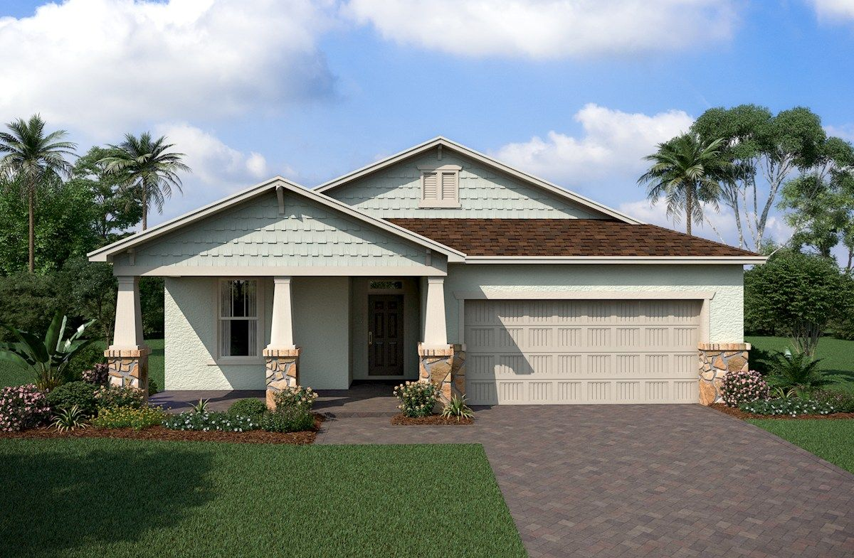 new construction homes plans in oviedo fl 1 410 homes rh newhomesource com new mi homes oviedo fl new homes oviedo florida