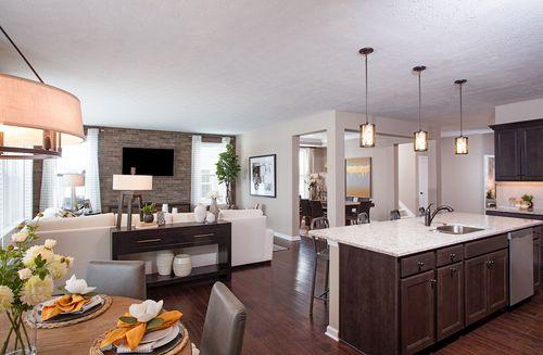 Beazer Home Design Center Indianapolis Review Home Decor