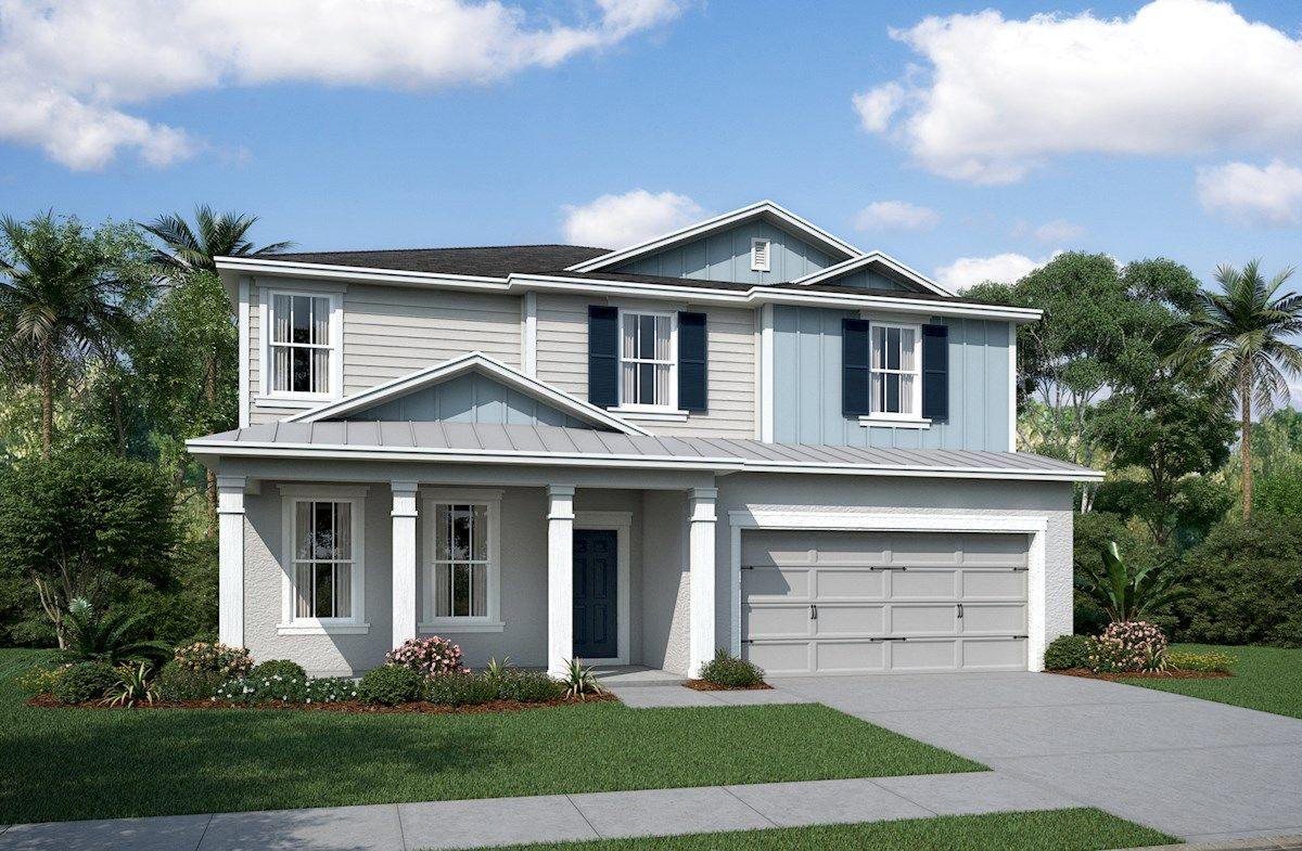 florida oldsmar community Adult