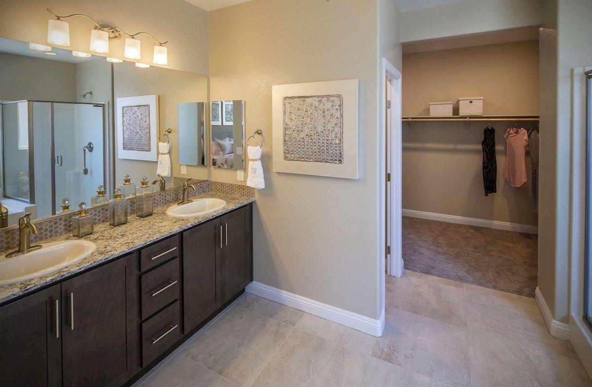 Bathroom-in-Summit-at-Burson-in-Pahrump