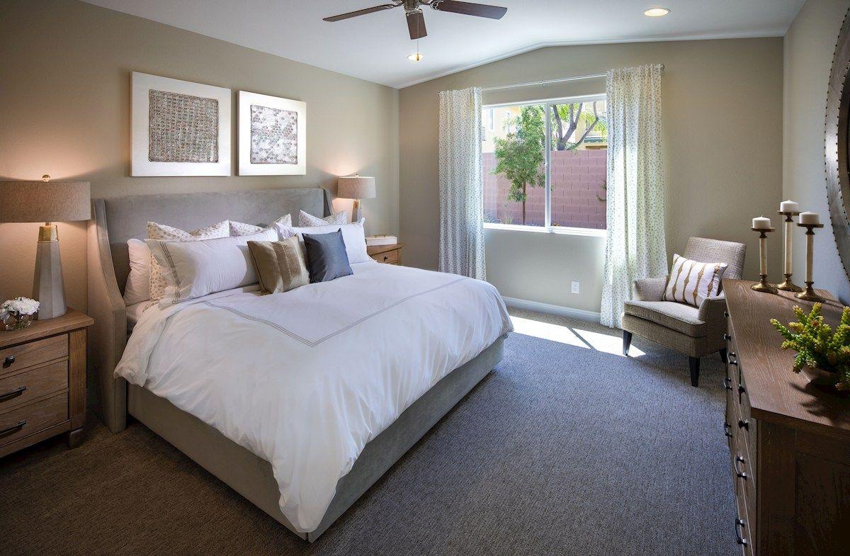 Bedroom-in-Summit-at-Burson-in-Pahrump