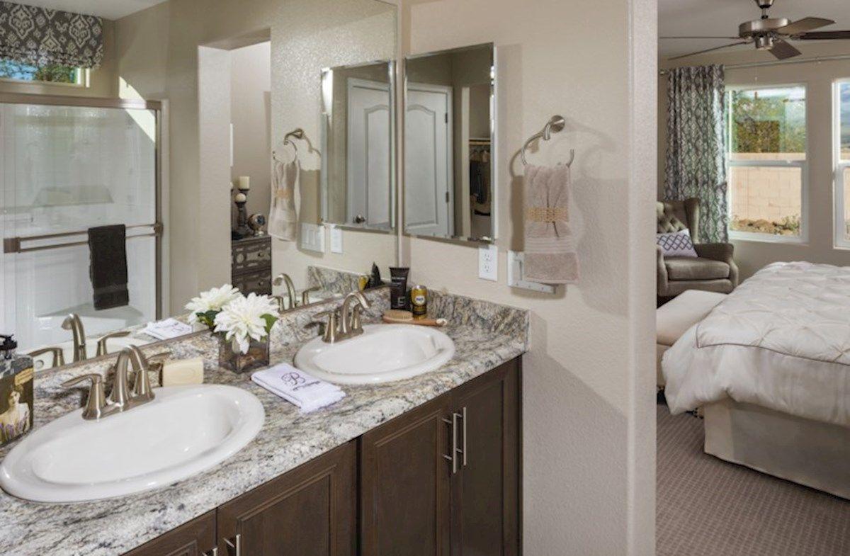 Bathroom-in-Willow-at-Burson-in-Pahrump