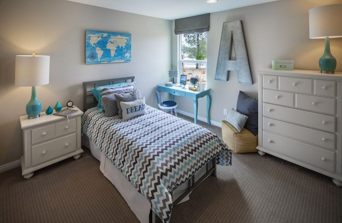 Bedroom-in-Willow-at-Burson-in-Pahrump