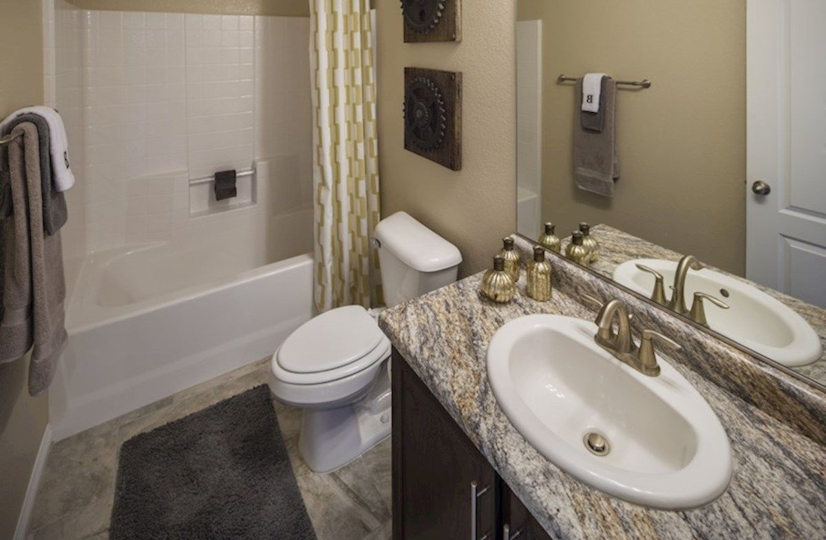 Bathroom-in-Willow-at-Burson-in-Pahrump