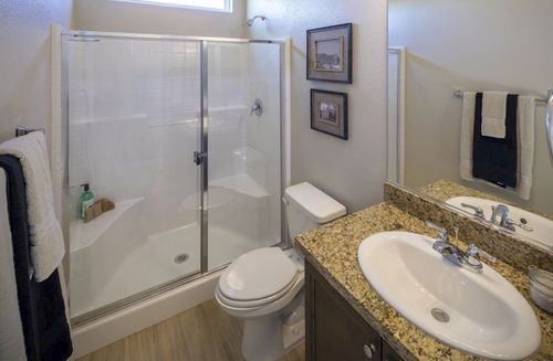 Bathroom-in-Valencia-at-Cactus Ridge-in-Las Vegas