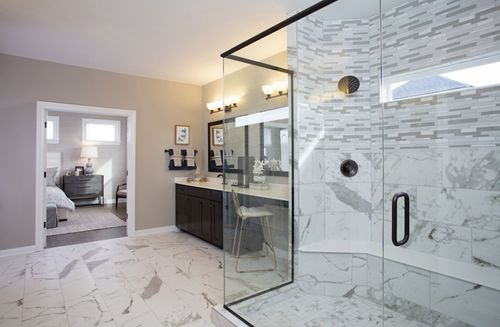Bathroom-in-Tarkington-at-Hampshire Meridian Collection-in-Zionsville