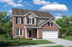 537 Montrose Drive (Concord)