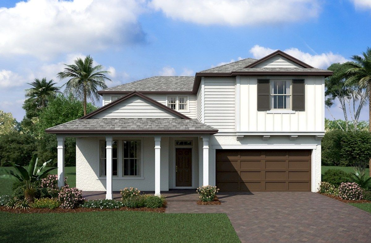 new construction homes plans in oviedo fl 1 410 homes rh newhomesource com new homes oviedo florida for sale new homes oviedo winter springs
