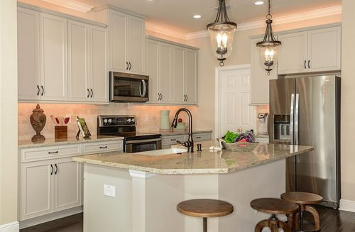 Kitchen-in-Sea Breeze-at-Waterset-in-Apollo Beach