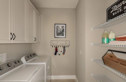 Laundry-in-Sea Breeze-at-The Reserve at Pradera-in-Riverview