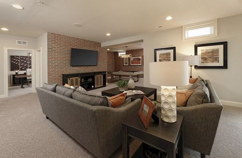 Greatroom-in-Brookview-at-Old Court Crossing-in-Pikesville