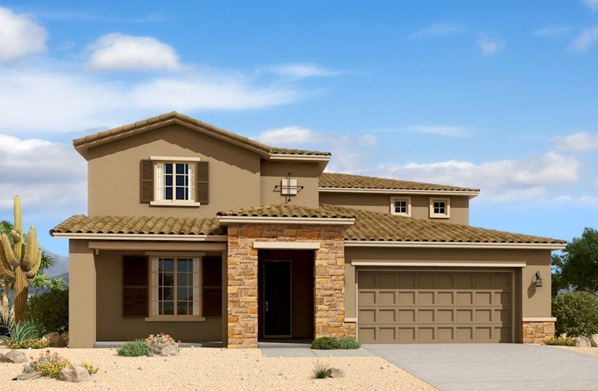 Hudson-Design-at-Alessandria at Windrose-in-Litchfield Park