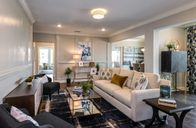 Gatherings® of Lake Nona by Beazer Homes in Orlando Florida