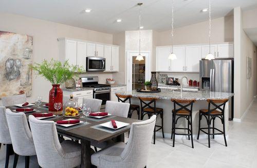 Kitchen-in-Zion-at-Burson-in-Pahrump