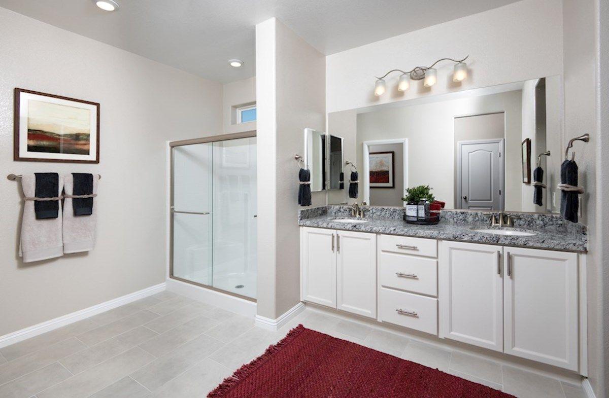Bathroom-in-Zion-at-Burson-in-Pahrump