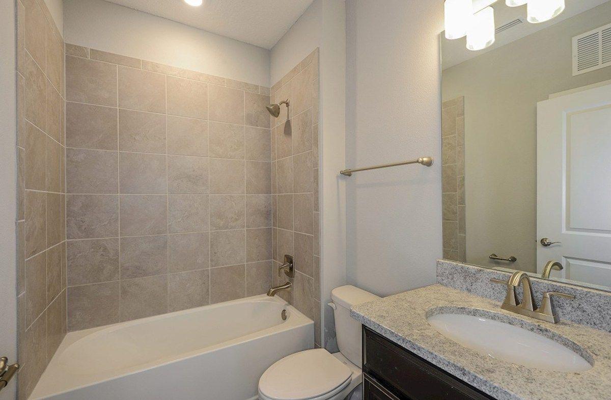 Bathroom-in-Chestnut-at-Gatherings® of Lake Nona-in-Orlando