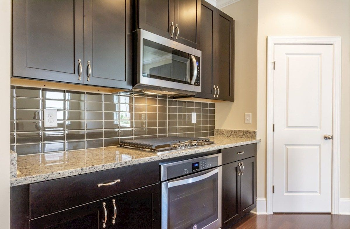 Kitchen-in-Langley-at-Highland Park-in-Woodstock