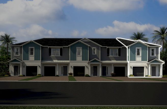2926 GRAND KEMERTON PL (Key West (End))