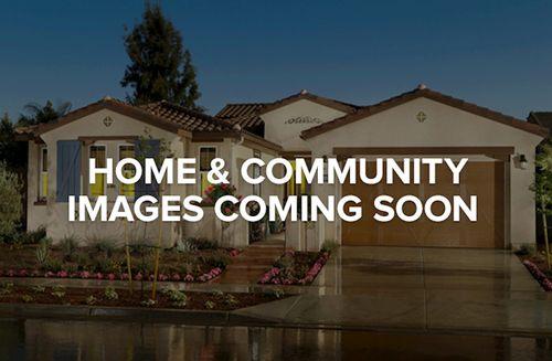 new homes in north las vegas nv 274 communities newhomesource